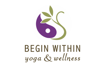 begin-within-logo-stacked