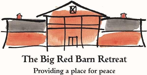 Big Red Barn Retreat